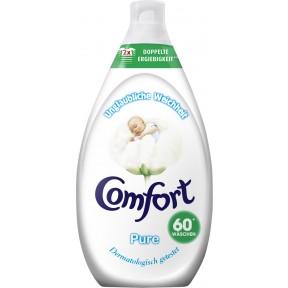 Comfort Weichspüler Pure 900 ml