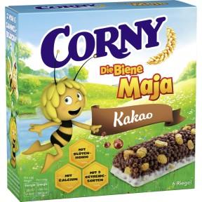 Corny Die Biene Maja Kakao
