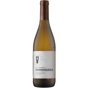 Darkhorse Chardonnay California 2015