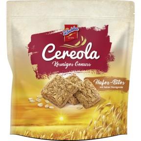 De Beukelaer Cereola Hafer-Bites 130 g