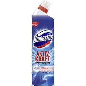 Edeka24 Danklorix Hygienereiniger Original Kaufen