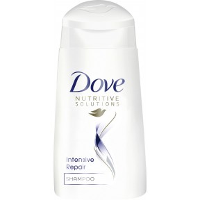Dove Intensive Repair Shampoo