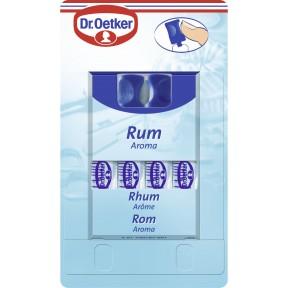Dr.Oetker Rum Aroma