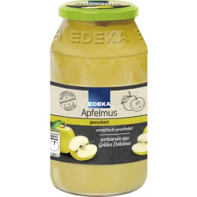 EDEKA Apfelmus 720 g
