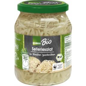 EDEKA Bio Selleriesalat 330 g