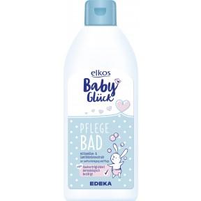 Elkos Baby Glück Pflege Bad