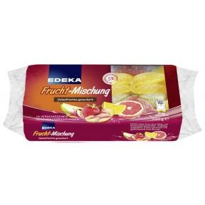 EDEKA Gelee Frucht-Mischung 250 g