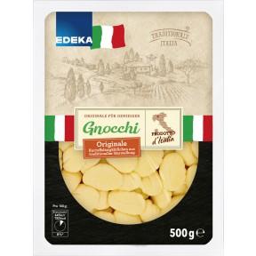 EDEKA Italia Gnocchi
