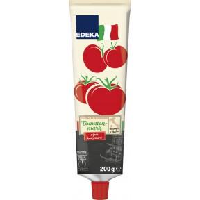 EDEKA Italia Tomatenmark 200 g