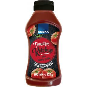 EDEKA Tomaten Ketchup 300ML