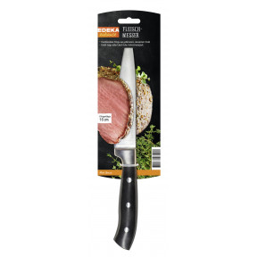 EDEKA zuhause Fleischmesser 16 cm 1 Stück