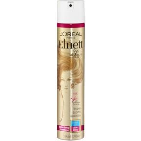 Elnett Haarspray Color-Schutz - Starker Halt
