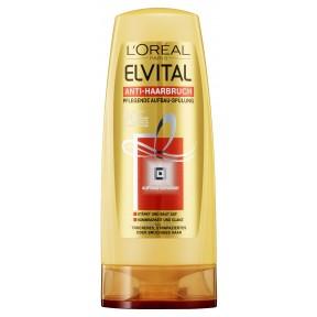 Elvital Anti-Haarbruch Spülung