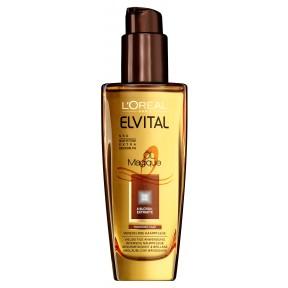 Elvital Öl Magique für trockenes Haar