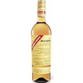 Embargo Anejo Exquisito Rum 0,7L