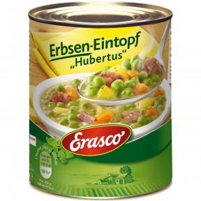 Erasco Erbsen Eintopf Hubertus 800 g