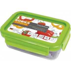 EDEKA zuhause Frischebox 0,55L