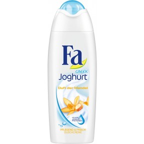 Fa Duschgel Greek Joghurt