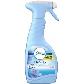 Febreze Textil Erfrischer Lenor Aprilfrisch 0,5 ltr