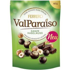 Ferrero ValParaiso Ganze Haselnuss
