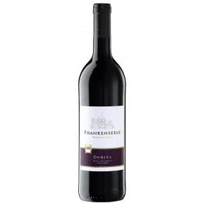 GWF Frankenseele Domina Qualitätswein trocken 0,75L