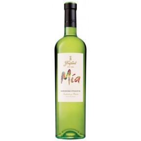 Freixenet Mia Blanco Weißwein 2018 0,75 ltr