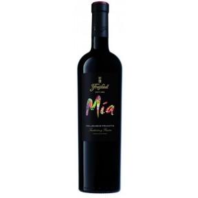 Freixenet Mia Tinto Rotwein 2018 0,75 ltr