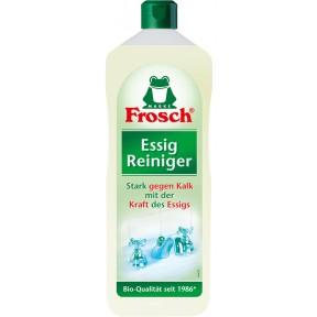 Frosch Essig-Reiniger 1 ltr
