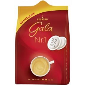 Eduscho Gala Nr. 1 Kaffepads