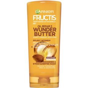 Garnier Fructis Oil Repair 3 Wunder Butter kräftigende Spülung