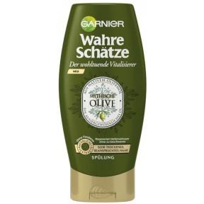 Garnier Wahre Schätze Mythische Olive Spülung 200 ml