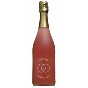 WG Bötzingen GO Rosé alkoholfrei