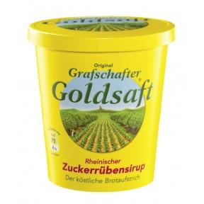 Grafschafter Goldsaft Zuckerrübensirup 450 g