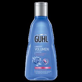 Guhl Langzeit Volumen Shampoo