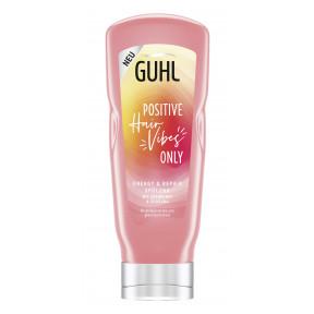 Guhl Positive Hair Vibes Only Energy & Repair Spülung 200ML