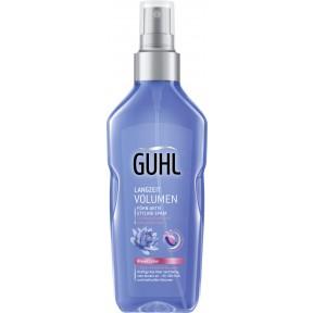 Guhl Langzeit Volumen Föhn-Aktiv Styling Spray 150 ml