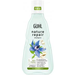 Guhl Nature Repair Shampoo 250ML