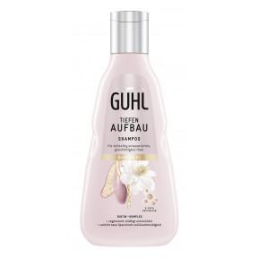 Guhl Tiefenaufbau Shampoo Baobab-Öl 250ML