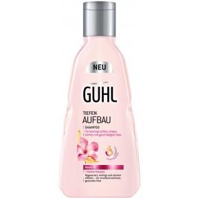 Guhl Tiefen Aufbau Shampoo