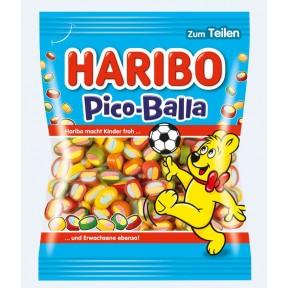 Haribo Pico-Balla 175 g