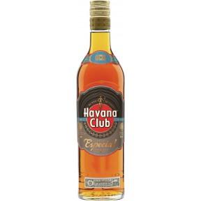 Havana Club Rum Anejo Especial