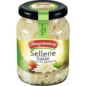 Hengstenberg Sellerie-Salat 330 g