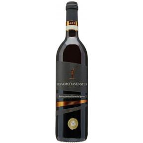 Hex vom Dasenstein Spätburgunder Rotwein Spätlese Alte Rebe 0,75l