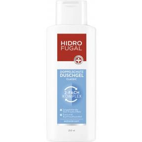 Hidrofugal Duschgel Classic 250 ml