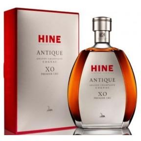 Hine Cognac Antique XO Premier Cru Grande Champagne