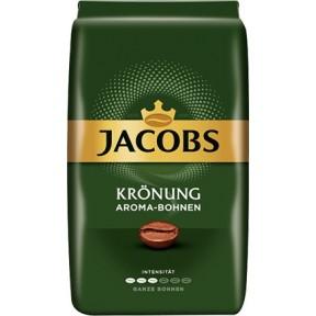 Jacobs Krönung Aroma-Bohnen