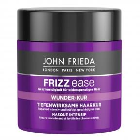 John Frieda Frizz Ease Wunder-Kur Tieffensame Haarkur