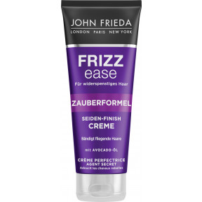 John Frieda Frizz Ease Zauberformel 100 ml