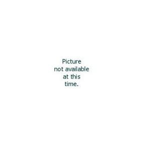 John Frieda Repair & Detox Shampoo 250 ml