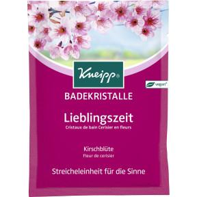 Kneipp Badekristalle Lieblingszeit 60G